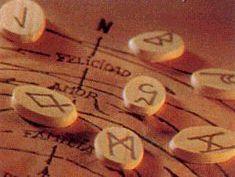 runy-pismo