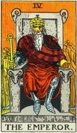 Císař