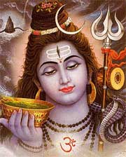 mantry_shiva-aum