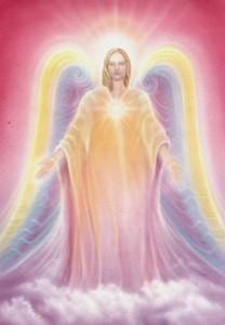 arcangel-uriel