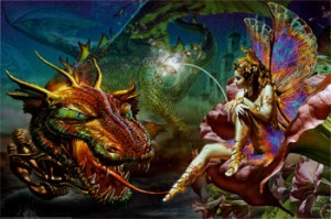 dragon-s-dream