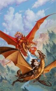 dragon_cesta