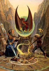 dragon_ritual